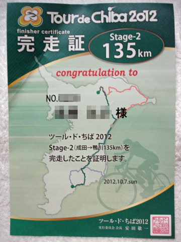 Chiba20121007005.jpg